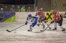 Eishockey UEC Leisach gegen UEC Lienz (30.12.2017)_5
