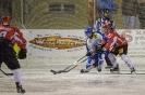 Eishockey UEC Leisach gegen UEC Lienz (30.12.2017)_6