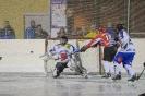 Eishockey UEC Leisach gegen UEC Lienz (30.12.2017)_7