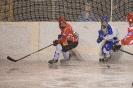 Eishockey UEC Leisach gegen UEC Lienz (30.12.2017)_8