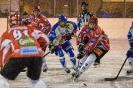 Eishockey UEC Leisach gegen UEC Lienz (30.12.2017)_9