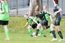 Fussball-Damen Lienz/Prägraten gegen Wernberg (16.4.2017)