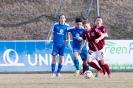 Fussball-Matrei gegen Ludmannsdorf (25.3.2017)