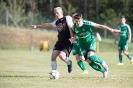 Fussball Ainet 1 gegen Lienz 1b (29.4.2017)
