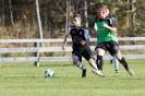 Fussball Ainet gegen Greifenburg (21.10.2017)