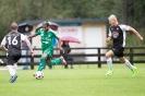 Fussball Ainet gegen Lienz-Tristach (10.9.2017)