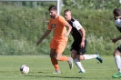 Fussball Ainet gegen Lurnfeld (12.8.2017)_10
