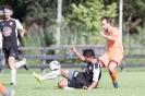 Fussball Ainet gegen Lurnfeld (12.8.2017)_6