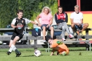 Fussball Ainet gegen Lurnfeld (12.8.2017)_7