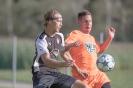 Fussball Ainet gegen Lurnfeld (12.8.2017)_8