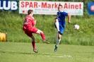 Fussball Ainet gegen SG Reißeck (30.7.2017)