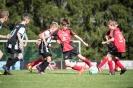 Fussball Debant gegen Oberlienz U10 (5.5.2017)