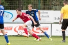 Fussball Dölsach gegen Nikolsdorf (20.5.2017)