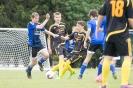 Fussball Dölsach gegen Steinfeld U16 (6.5.2017)