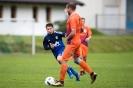 Fussball Dölsach gegen Thal (10.9.2017)