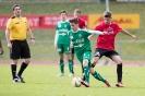 Fussball Lienz 1b gegen Debant 1b (8.10.2017)