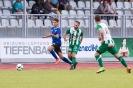 Fussball Lienz gegen Sachenburg (28.7.2017)