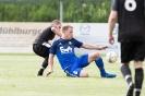 Fussball Matrei 1b gegen Thal/Assling (3.6.2017)