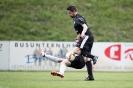 Fussball Matrei 1b  gegen Virgen (6.5.2017)