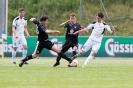 Fussball Matrei 1b gegrn Gmünd (25.5.2017)