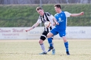 Fussball Matrei b gegen Sillian Klasse 1A (25.3.2017)