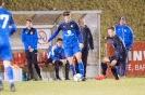 Fussball Matrei gegen Dellach/Drau (4.11.2017)