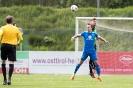 Fussball Matrei gegen Greifenburg (25.5.2017)