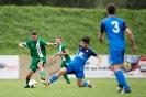 Fussball Matrei gegen Rossegg (9.9.2017)