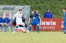 Fussball Matrei gegen Sachenburg (23.9.2017)