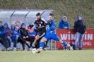 Fussball Matrei gg Dellach/Gail (28-10-2017)