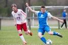 Fussball Nikolsdorf gegen Matrei 1b 1 Klasse A (1.4.2017)