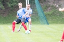 Fussball Nikolsdorf gegen Oberlienz (9.9.2017)