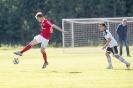 Fussball Nikolsdorf gegen Sillian (25.5.2017)