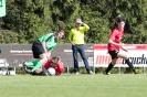 Fussball Nussdorf/Debant 1b gegen Prägraten 1 (29.4.2017)