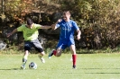 Fussball Oberlienz gegen Malta (14.10.2017)