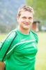 Fussball Oberlienz gegen Penk (22.4.2017)
