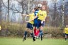 Fussball Oberlienz gegen Thal  (4.11.2017) (2)