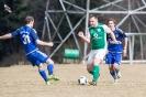 Fussball Thal-Assling gegen Penk (26.3.2017)