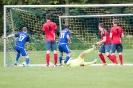 Fussball Thal/Assling gegen Malta (20.5.2017)
