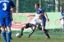 Fussball Thal/Assling gegen Oberlienz (9.4.2017)