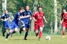 Fussball Thal/Assling gegen Sillian (23.4.2017)