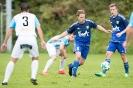 Fussball Thal gegen Kirchbach (24-9-2017)