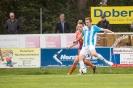 Fussball Tristach gegen Dölsach (1.109.2017)