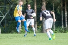 Fussball Tristach gegen Gmünd (12.8.2017)