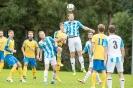 Fussball Tristach gegen Malta (17.9.2017)_4