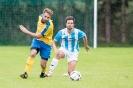 Fussball Tristach gegen Malta (17.9.2017)_8