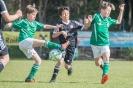 Fussball U10 Nussdorf A gegen Lienz B (21.4.2017