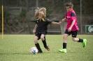 Fussball U10 Tristach gegen Lienz A (7.4.2017)