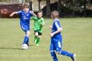 Fussball U12 Tristach gegen Prägraten (29.4.2017)