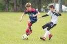 Fussball U13  Tristach gegen Spittal (15.4.2017)